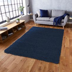 Flooring Rugs Melbourne