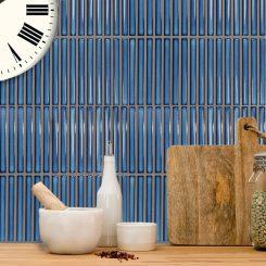 Porcelain Mosaic Tile Melbourne