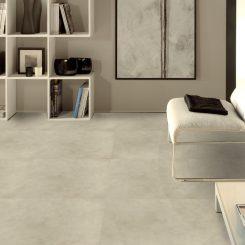 Excellence Tamala Vinyl Tile