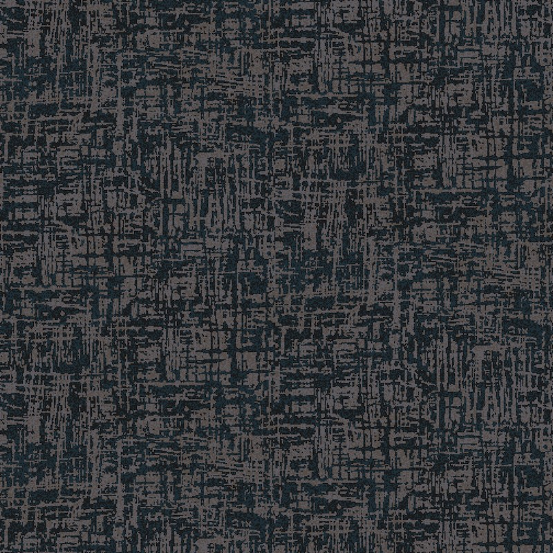 Signature  Ready to Wear- Thatch 399 Carpet sample