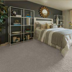 Home Flooring Carpets