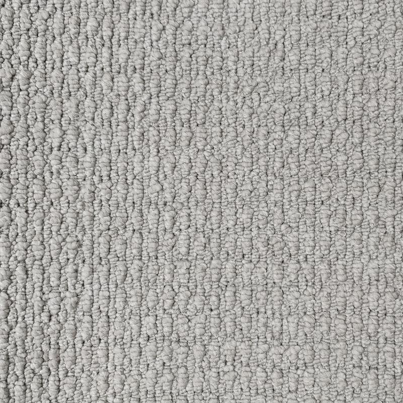 Sutton Bridge Carpets sample