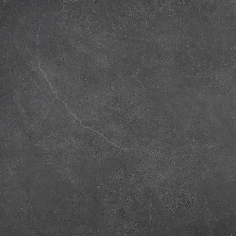 Vaucluse Moon Night Porcelain Tile sample