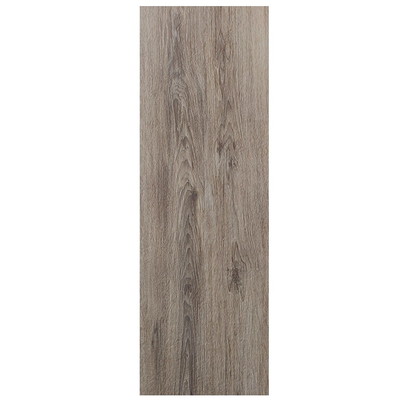 Woodbreak Ebony  Porcelain Tile sample