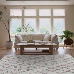 Boston Flooring Rugs Melbourne
