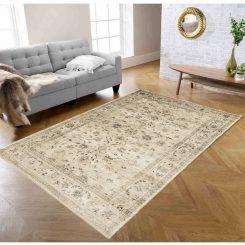 Tavarnelle Flooring Rug