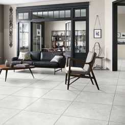 Matt Porcelain Tile Melbourne