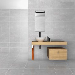 Polished Porcelain Tile in Melbourne