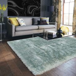Erica Rugs Floors Melbourne