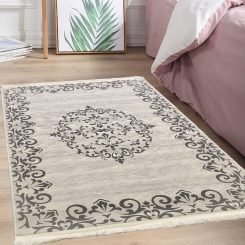 Traditional Rugs Melbourne