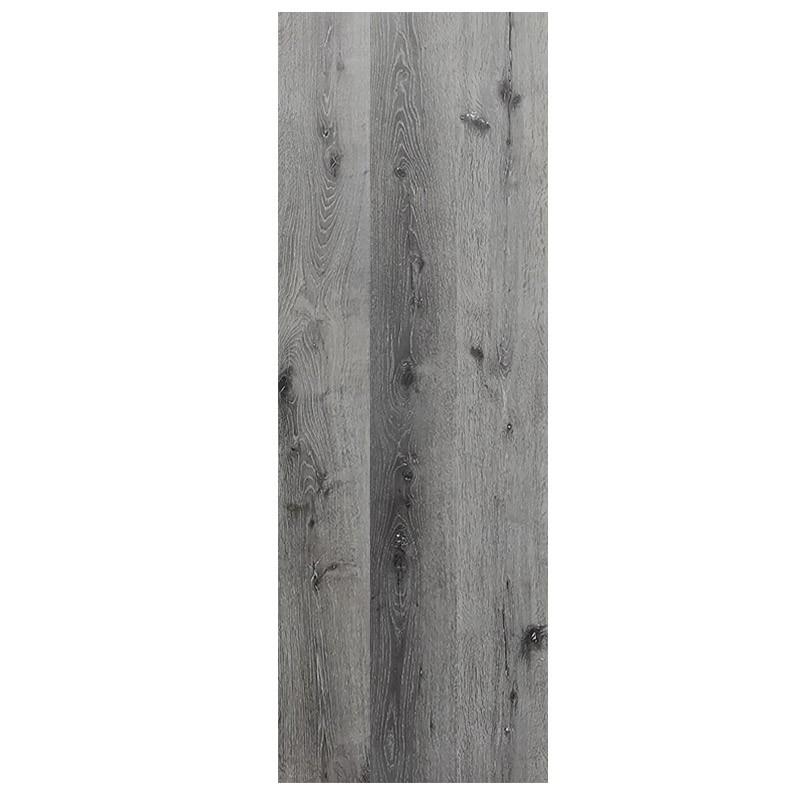 SPC Bolton 808 Hybrid Flooring sample