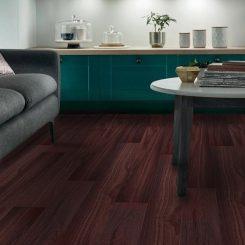 Quality Hybrid Flooring
