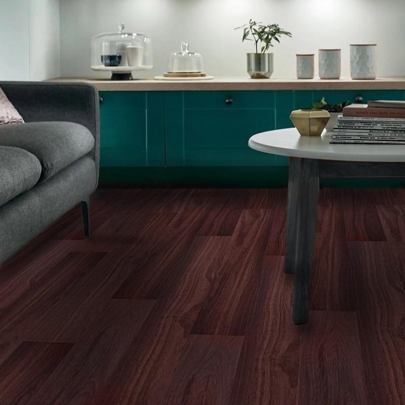 SPC Brim 810 Hybrid Flooring