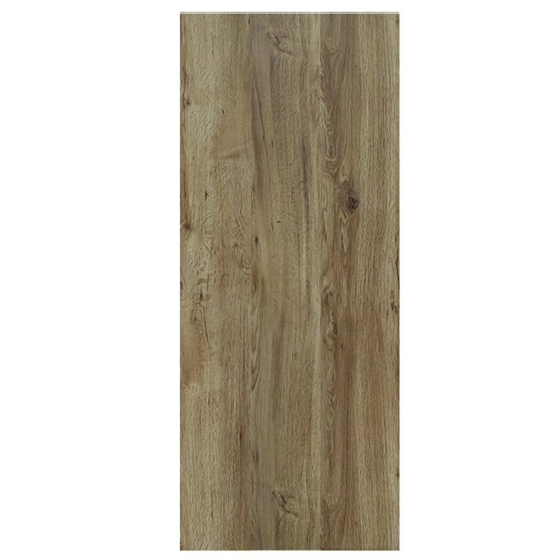 SPC Cape 809 Hybrid Flooring sample