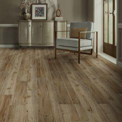 Hybrid Flooring Melbourne