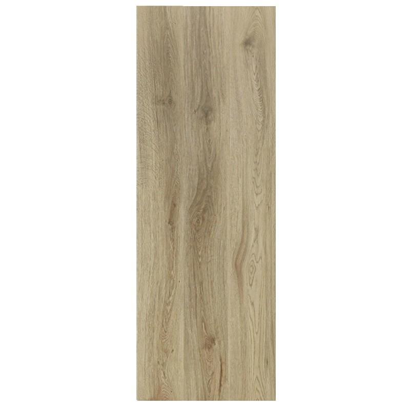 SPC Hopetown 807 Hybrid Flooring sample