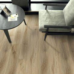 Buy Quality Hybrid Flooring