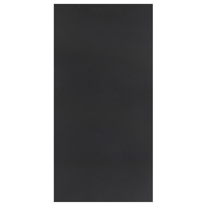 Bluestone Hainan Honed Tile sample