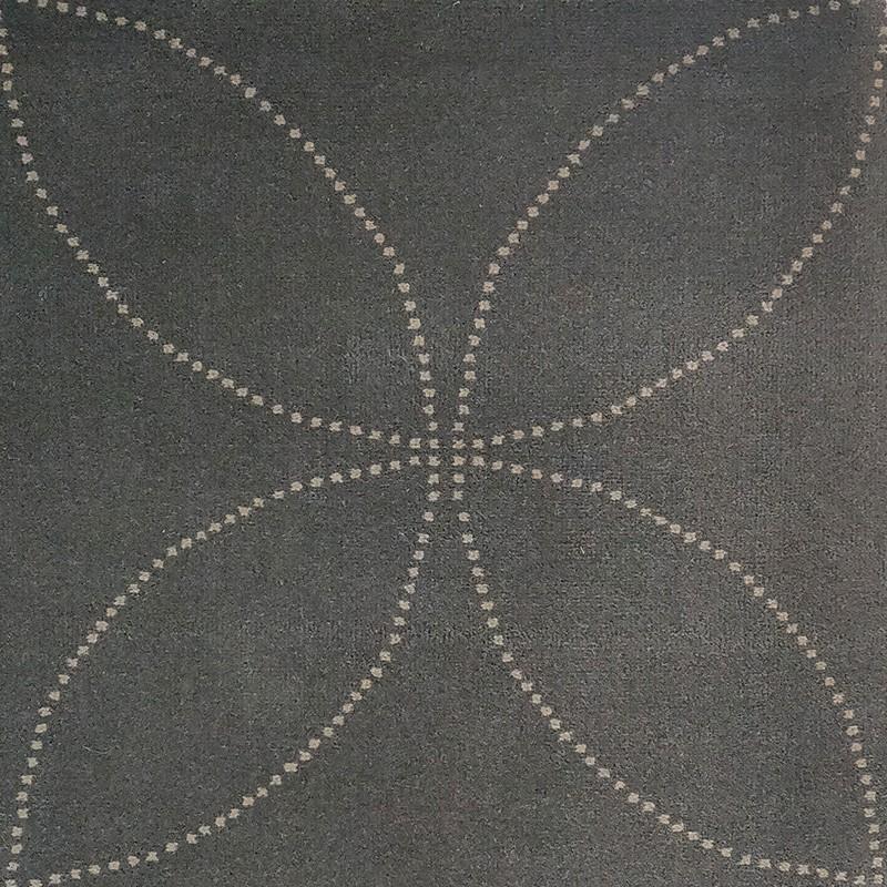 Artistic 10042  Carpet sample