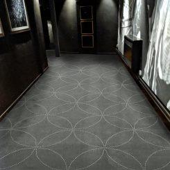 Artistic Melbourne Carpet Flooring