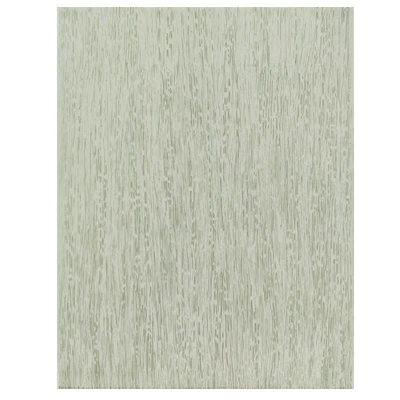 Brushed Avocado Ceramic Wall Tile sample