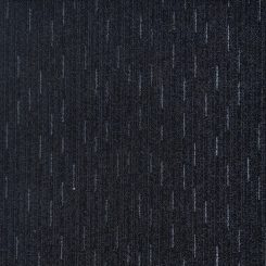 Carpet Tile Melbourne