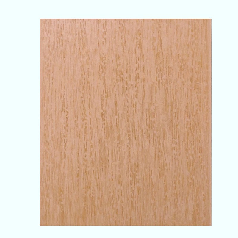 Brushed Cotto Ceramic Wall tile sample