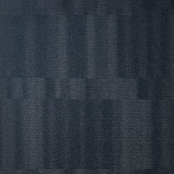 Cosmos Carpet Tiles In Melbourne