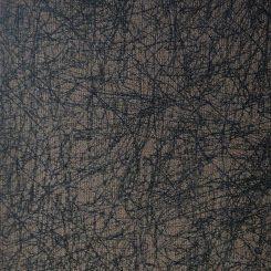 Carpet Tile Showroom Melbourne