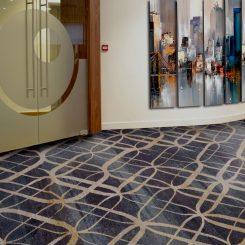 Brintons Como Keys Carpet Melbourne