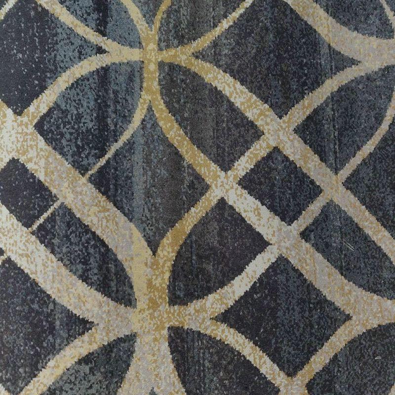 Brintons Como Keys  Carpet sample