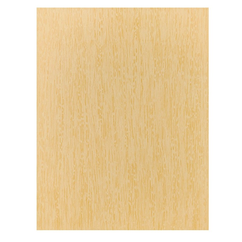 Brushed Mustard Ceramic Wall Tile sample