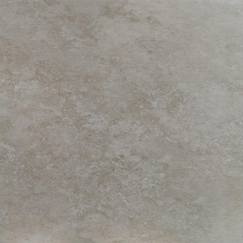 Paradise Stone Ivory Porcelain Tile sample