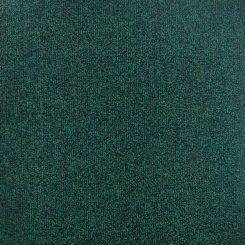 Rainbow Carpet Tile