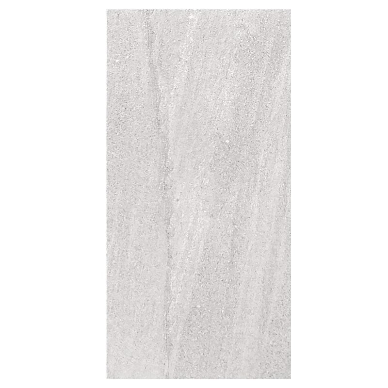 Sandstone Grey Porcelain Tile sample