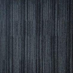 Sapta Carpet Tile In Melbourne