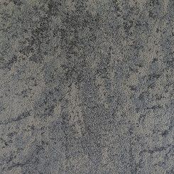 Granite Carpet Tiles Melbourne