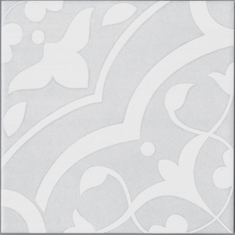Mayflower Soft Patterned Tile sample