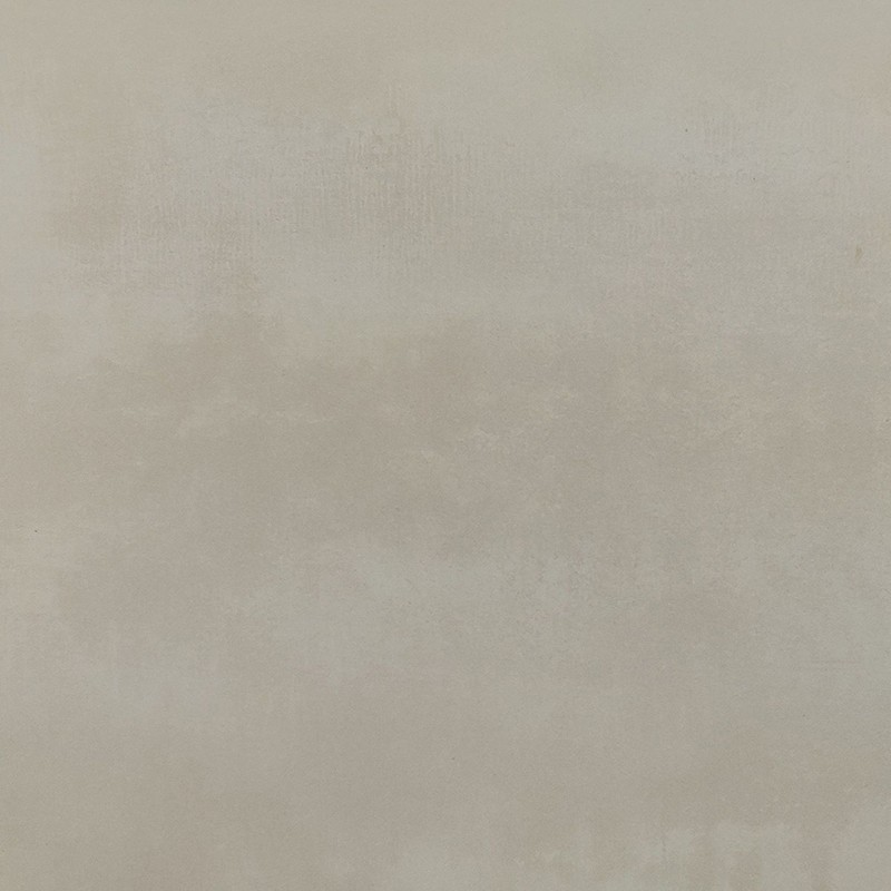 KG 767 Powder 767 Porcelain Tile sample