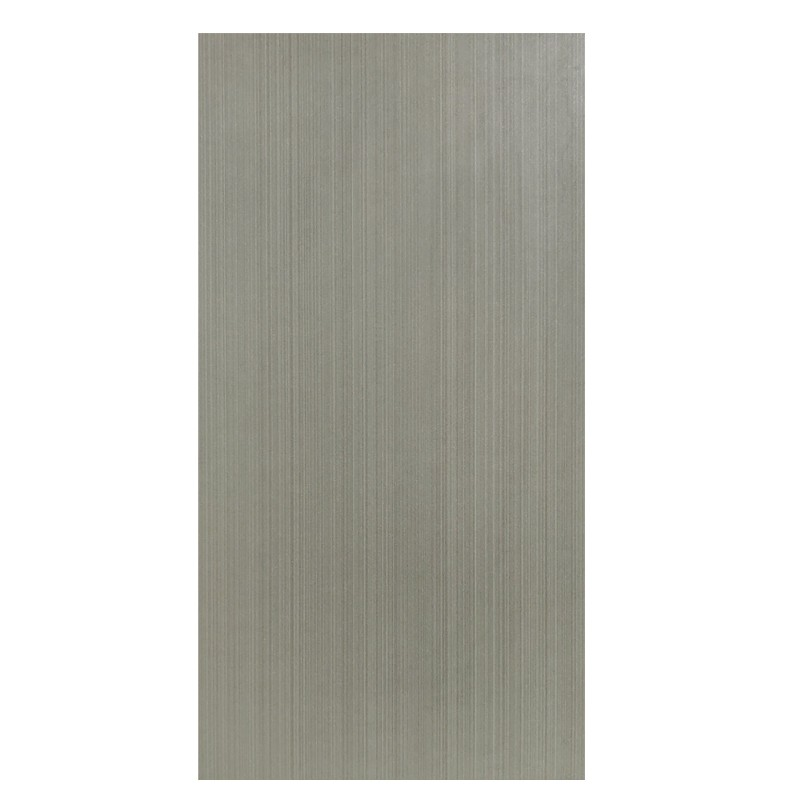 Linee Oliva Porcelain Tile (Copy) sample