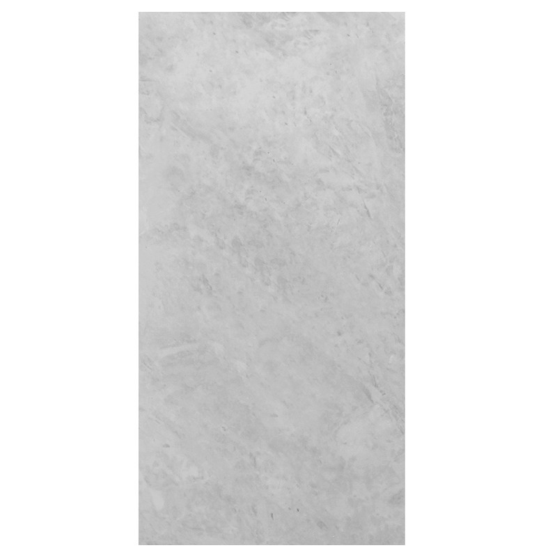 Nimbus White Honed Marble sample