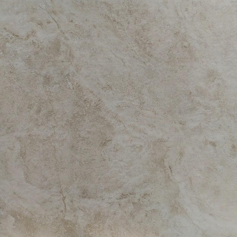 Paradise Stone Ivory Porcelain Paver Tile sample