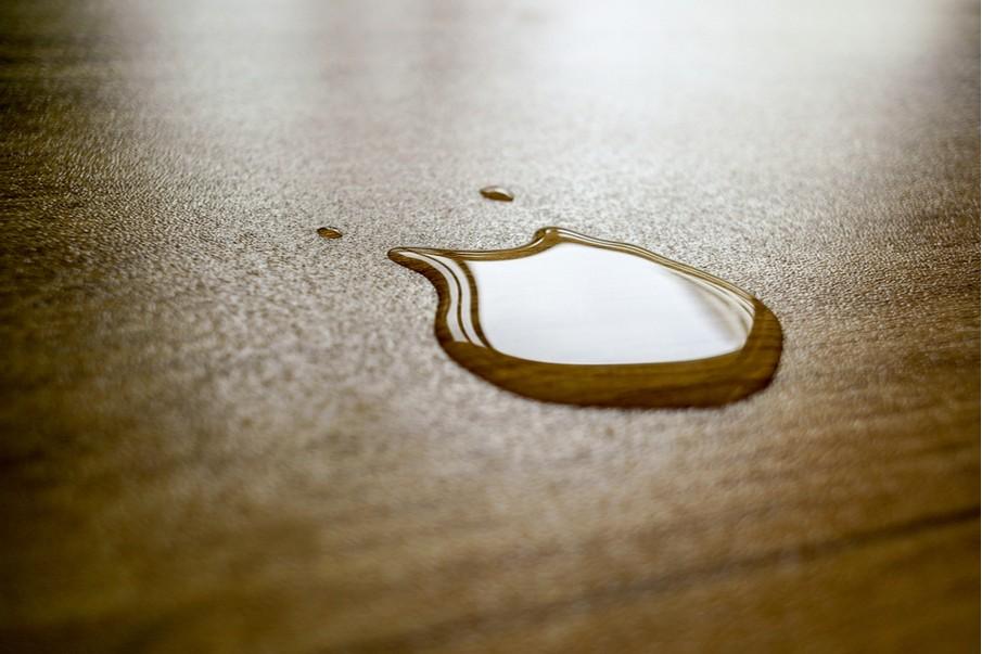 Exploring the best waterproof flooring options for wet areas