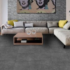 Matt Grey Porcelain Tile Melbourne
