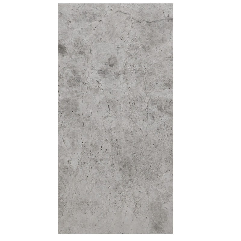 Tundra Grey Honed Marble sample