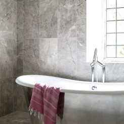 Honed Marble Tiles In Melbourne