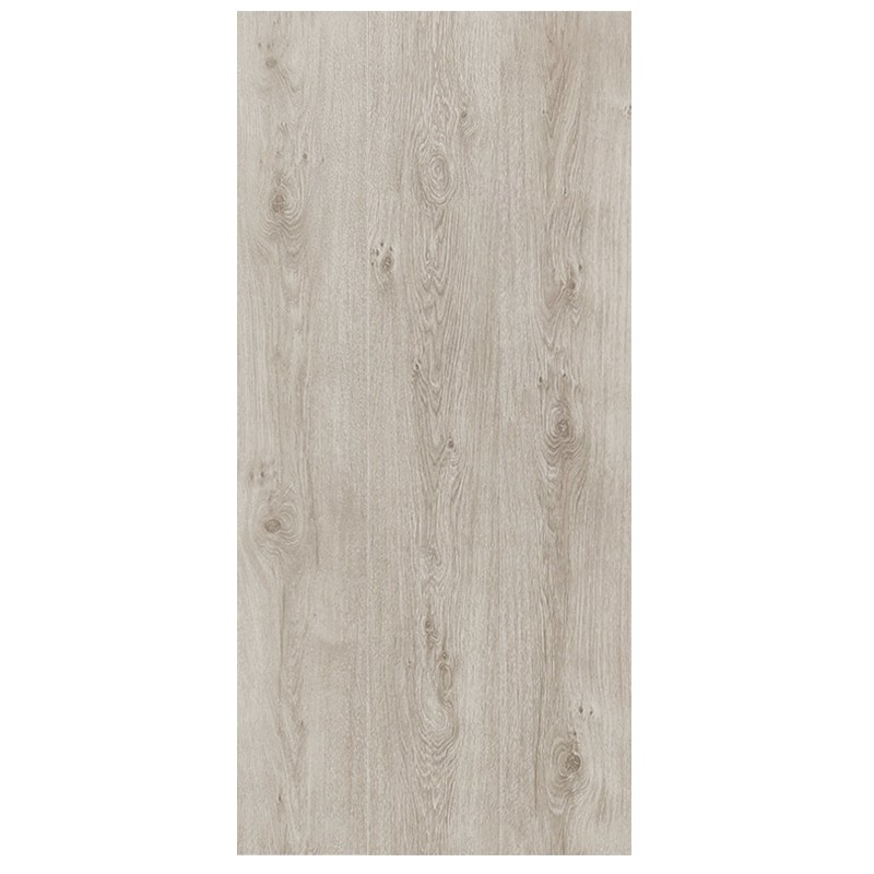 Country Collection Barley 14704- 12mm Laminate sample