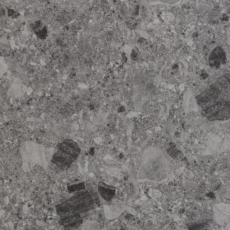 Ceppo Stone Pewter Porcelain Tile sample