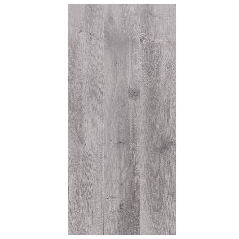 Quality Laminate Flooring Melbourne, Laminate Flooring Melbourne