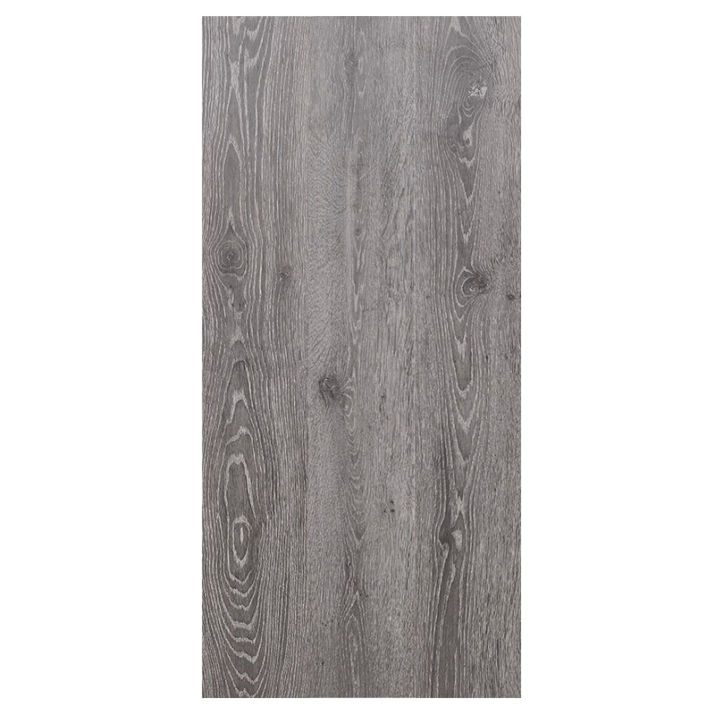 Country Collection Millet 9122-5 - 12mm Laminate sample